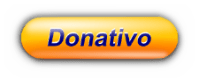 donativo o tarifa