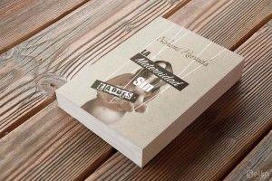 libro La Maternidad Sin Tabúes, de Nohemí Hervada
