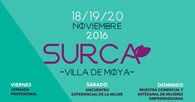 Taller «No me cuentes cuentos» en SURCA- Villa de Moya