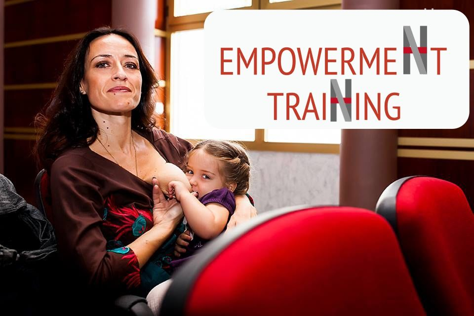 EMPOWERMENT-TRAINING-1-1
