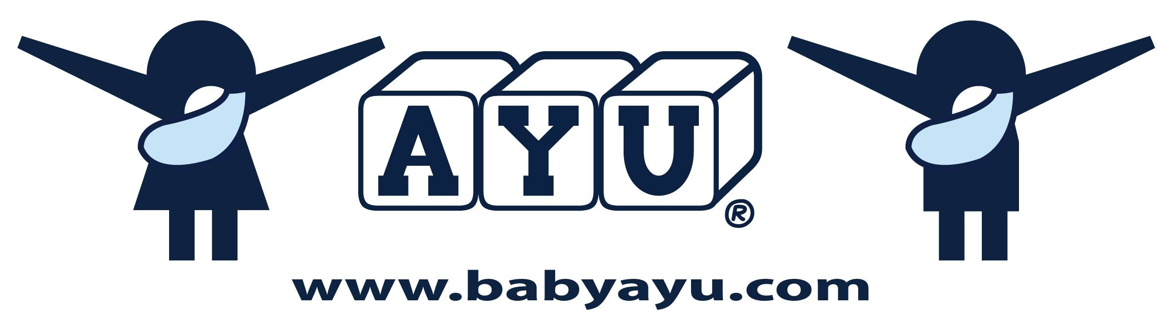 LOGO-AYU-feb-2012