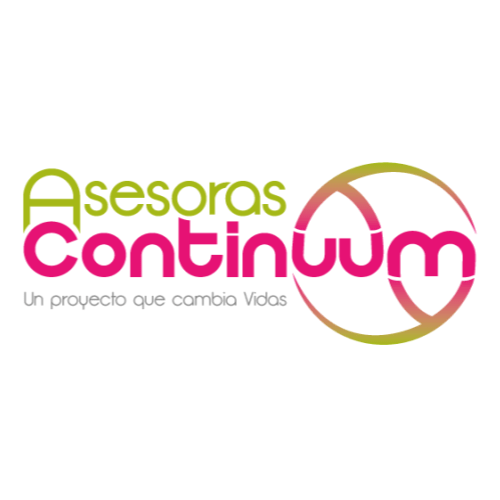 asesoras-continuum